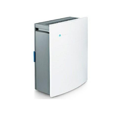 瑞典 Blueair 280i 經典i系列 空氣清淨機 ~APP雲端智能操控~來思比公司貨