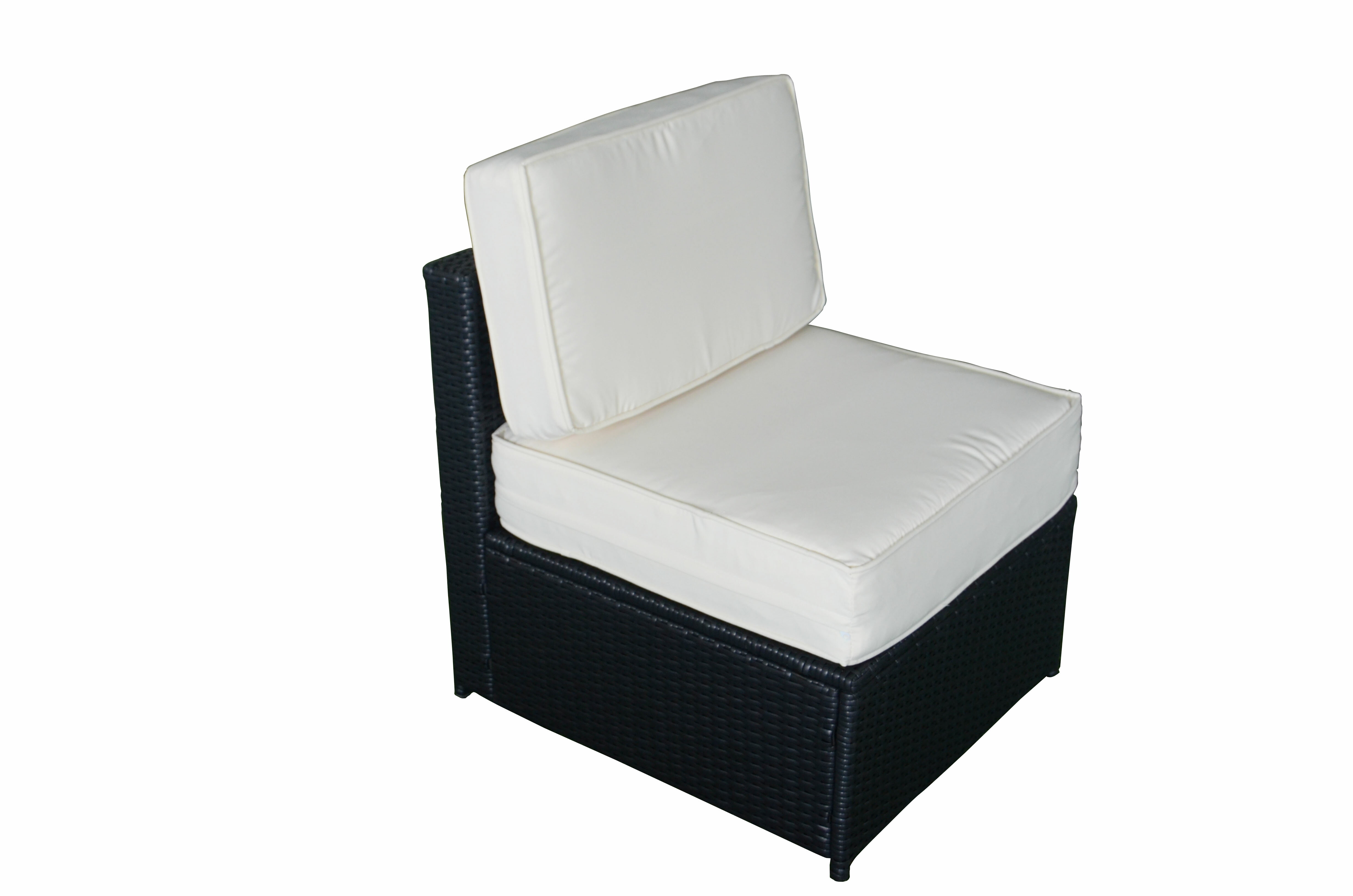 aaron bedroom fascinating for with size premium sets your queen decor set rent aarons home king own furniture