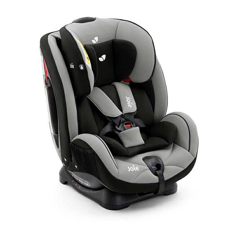奇哥 - Joie - stages 0-7成長型汽車安全座椅(汽座) 1