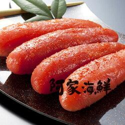 【藏】日本辛子明太子/魚卵 80g±5%/盒#日本製#阿拉斯加魚卵