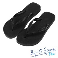 出清促銷399元 Havaianas 哈瓦仕  巴西拖  沙灘拖鞋  基本款  HF3N0029B9 Big-O SPORTS 0