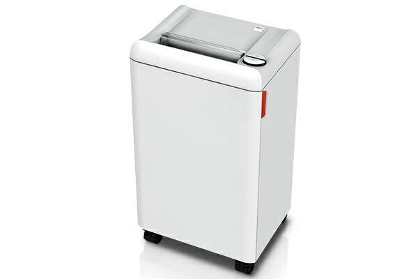 【加贈延長線】IDEAL 2360長條狀碎紙機(德國原裝)