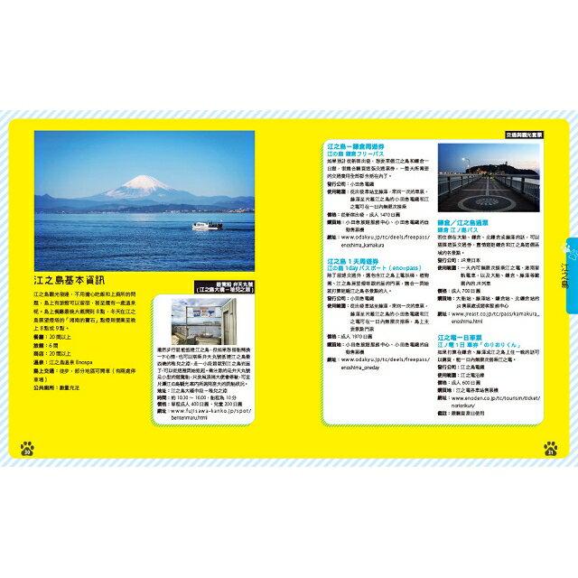 日本貓島旅行 5