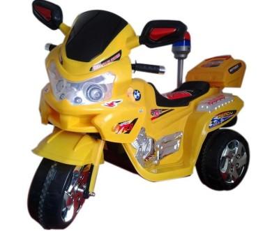 兒童電動車  兒童電動摩托車三輪車加大號男女童車電瓶車小孩可坐人玩具車充電『XY331』