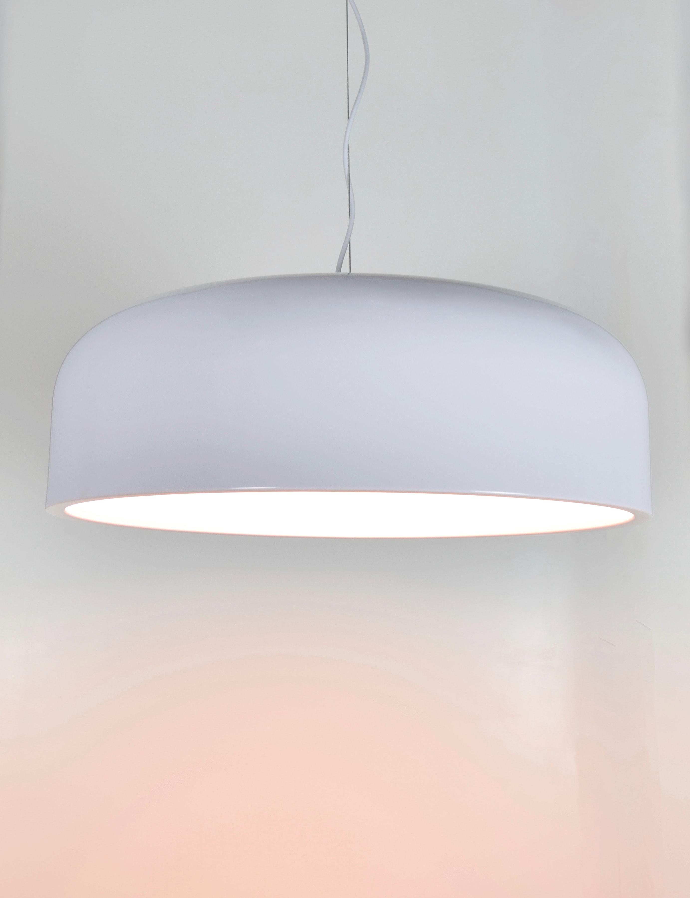 馬卡龍白色吊燈-BNL00128 2
