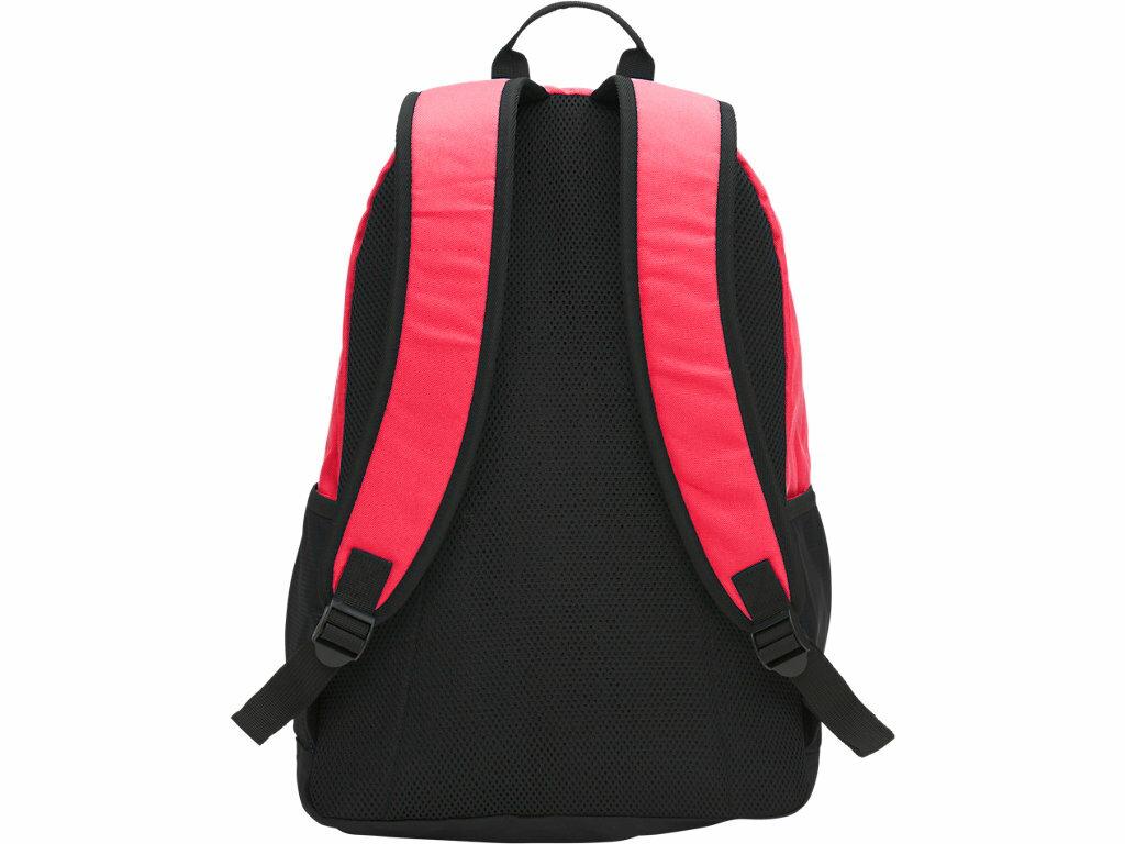 ASICS Unisex BTS Backpack 34 Training Accessories ZR3383 1