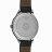 TISSOT 天梭 T1032101601800 BELLA ORA 皮帶石英女腕錶 38mm 7