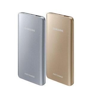 原廠閃充 三星 Samsung EB-PN920 雙向閃電快充行動電源 5200mAh/隨身電源/充電器【馬尼行動通訊】