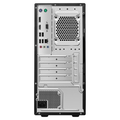 ASUS D700MA/i5-10500/8G/1T+256SSD/WIN10Pro