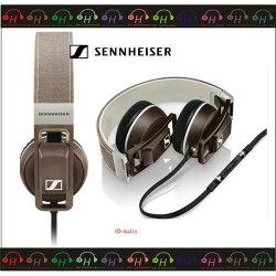 弘達影音多媒體 聲海 Sennheiser URBANITE 可通話耳罩式耳機 五色可選 宙宣公司貨 免運費