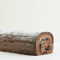 彌月蛋糕推薦到【湛觀上品糕點坊】巧克力奶露長條蛋糕(1入) 老饕推薦 內湖知名 彌月禮盒 下午茶點心就在湛觀上品糕點坊推薦彌月蛋糕