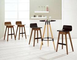 【尚品傢俱】CM-503-1   席貝兒2尺圓桌(黑)