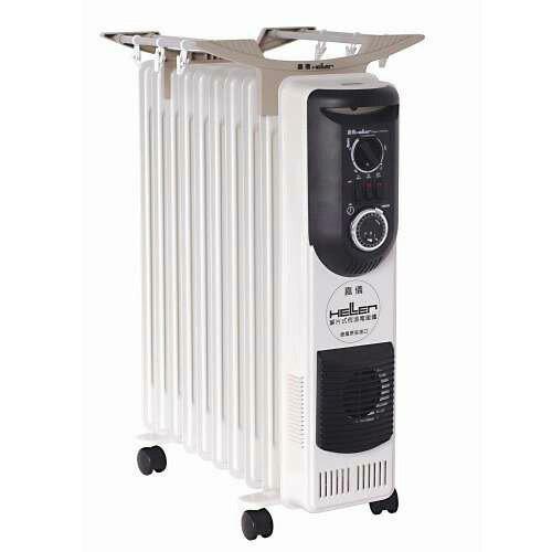 <br/><br/>  嘉儀 10葉片式定時電暖器 KE210TF<br/><br/>
