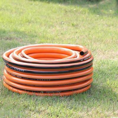 【PVC三層軟管-GS125-O-4分-1  2-12.5  17mm-以米計-5米  組