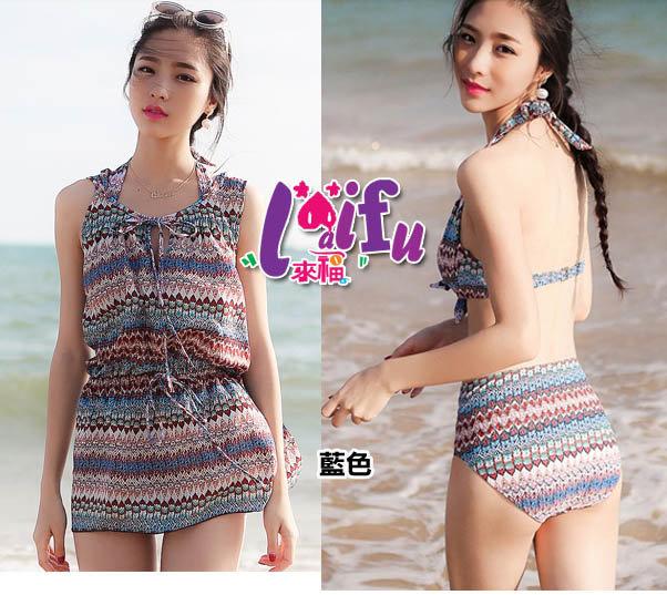 來福,A89情侶泳衣奢華感 輕柔泳衣情侶泳衣游泳衣泳裝比基尼,單女生售價1200元