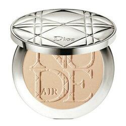 Dior迪奧 輕透光空氣蜜粉餅#020 10g