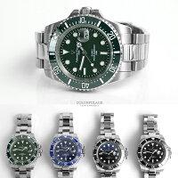 時尚老爸手錶推薦到范倫鐵諾˙古柏 夜光不鏽鋼錶【NEV12】 柒彩年代就在柒彩年代推薦時尚老爸手錶