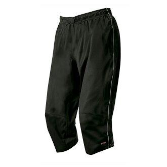 【7號公園自行車】日本 PEARL IZUMI 2358-1 自行車雨褲