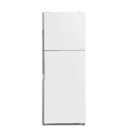 <br/><br/>  HITACHI 日立 RG399(GPW) 兩門琉璃冰箱 (381L,琉璃白)<br/><br/>