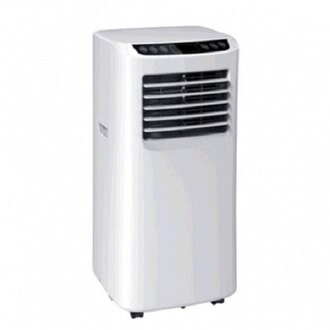 KOLIN 歌林 移動式空調冷氣 KD-121M01 移動式冷氣 移動式空調