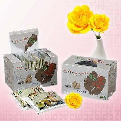 ~二林鎮農會~蕎麥紅薏仁隨身包 10包 盒30g 包 隨行包 點心 零嘴 止飢 辦公室小點