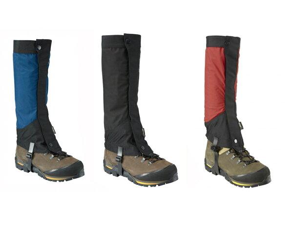露營趣:【露營趣】中和英國spraywayGORE-TEX三層貼合防水透氣綁腿登山綁腿SP-000608非OutdoorResearch