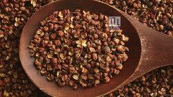 Sichuan Pepper  四川花椒