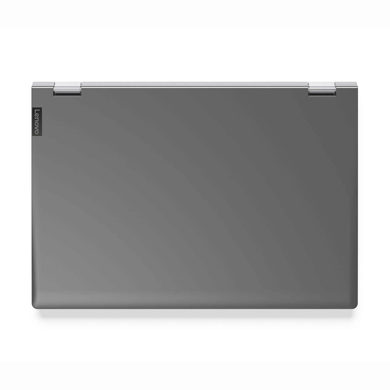 """Lenovo Flex 14, 14.0"""", i5-8250U, 8 GB RAM, 256GB SSD, Win 10 Home 64 4"""