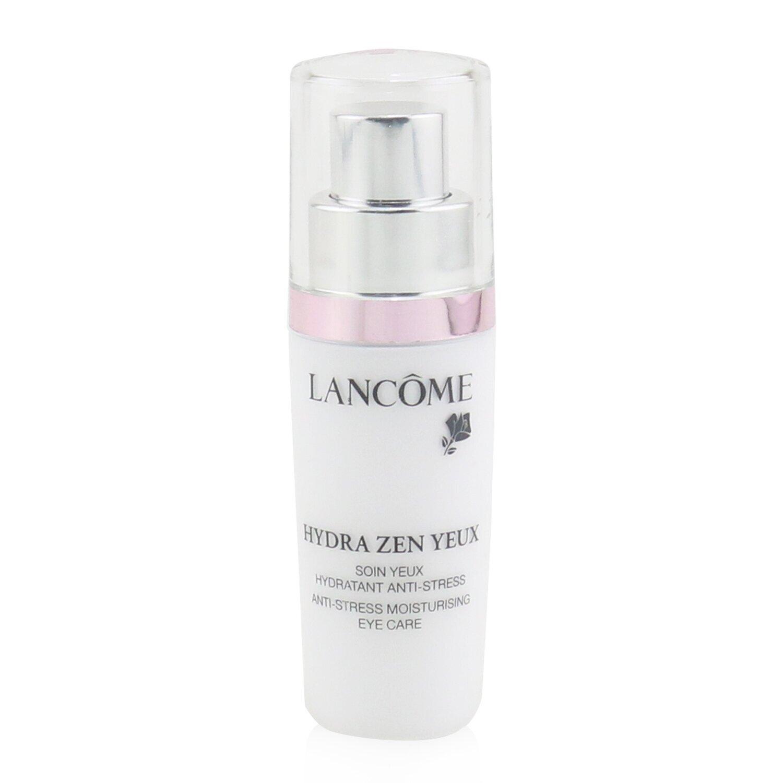 蘭蔻 Lancome - 超水妍舒緩保濕眼霜
