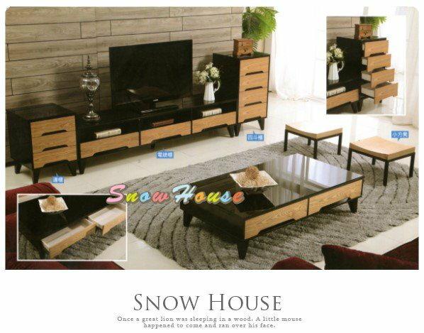 ╭☆雪之屋居家生活館☆╯AA421-05 KC1407小方凳(實木面/黑鐵腳) / 矮凳/ 餐椅/ 方凳/小板凳/休閒椅