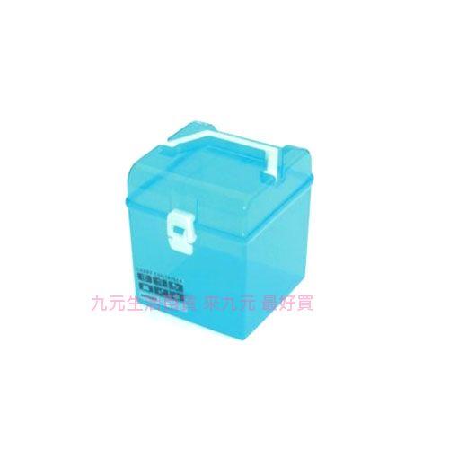 【九元生活百貨】聯府 TL-20 得意高型置物箱 置物 收納 TL20