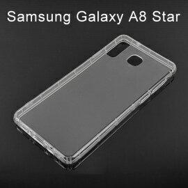 氣墊空壓透明軟殼SamsungGalaxyA8Star(6.3吋)