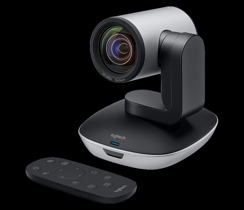 Logitech Pro 2 USB Camera + $59.00 Rakuten.com Shopping Credit