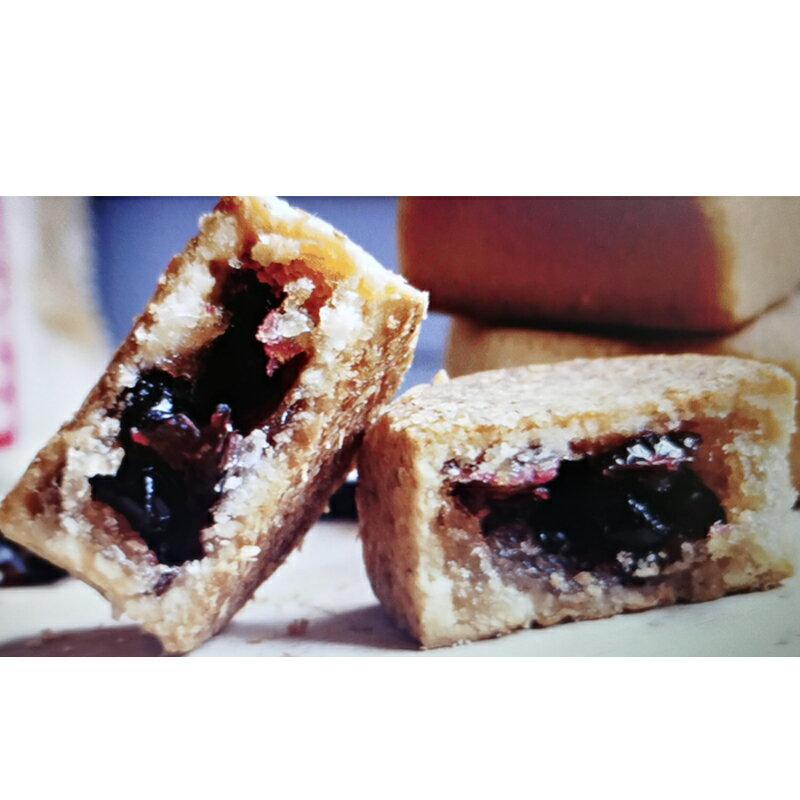 [玉山最低網] 佳德糕餅 蔓越莓鳳梨酥 入商品有效期15天 中秋後恢復供貨