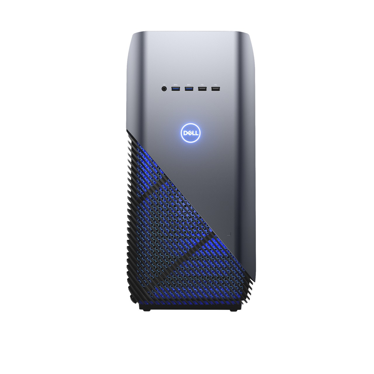 Awesome Dell Inspiron 5680 Gaming Desktop Intel I7 8700 Nvidia Gtx 1060 128Gb Ssd 2Tb Hdd 16Gb Ram Download Free Architecture Designs Itiscsunscenecom
