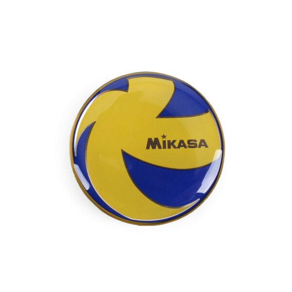 MIKASA選邊幣(排球【OTOT0159】≡排汗專家≡