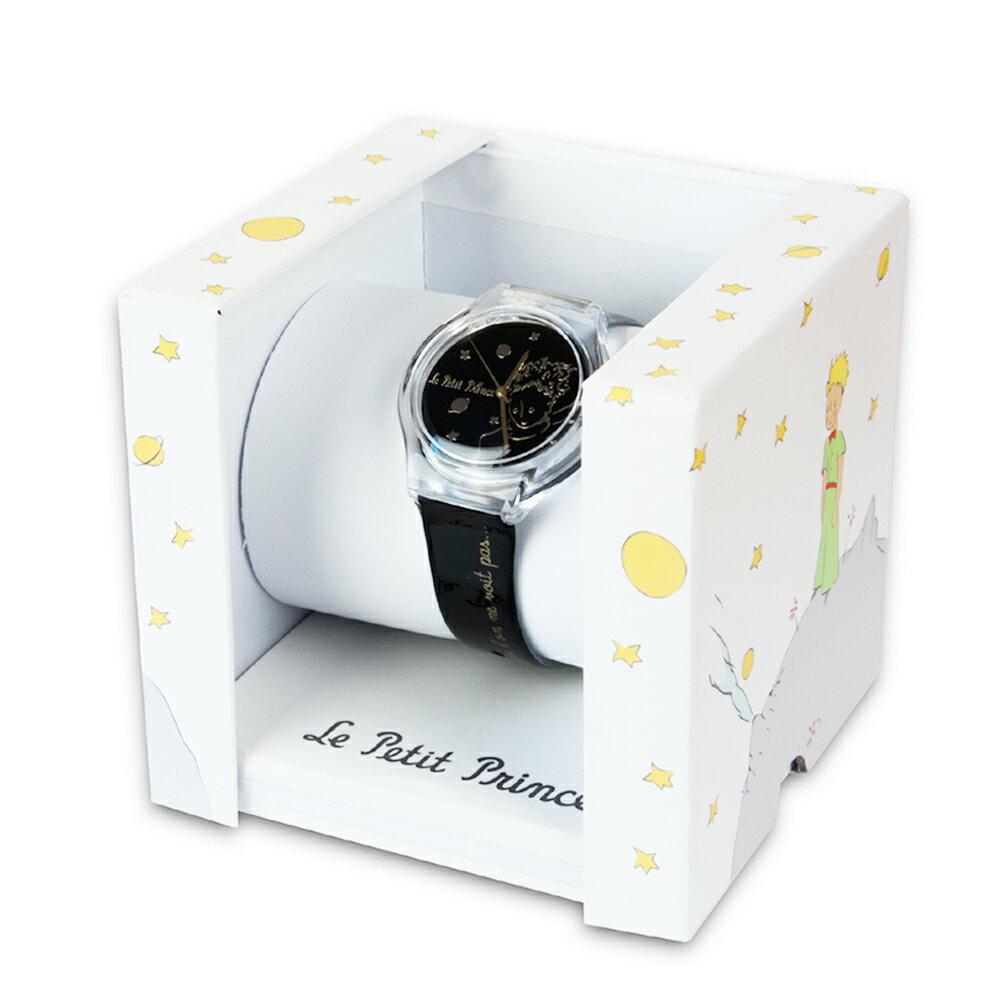 清倉產品!Lumitusi- Le Petit Prince 法國小王子手錶 6