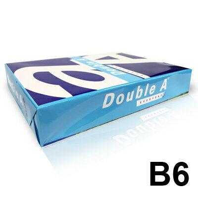 文具通OA物流網:【文具通】DoubleA達伯埃影印紙B670gsm白10包含稅價P1410888