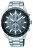 SEIKO 精工 CRITERIA 太陽能運動腕錶 V176-0AV0G(SSC651P1) 42mm - 限時優惠好康折扣