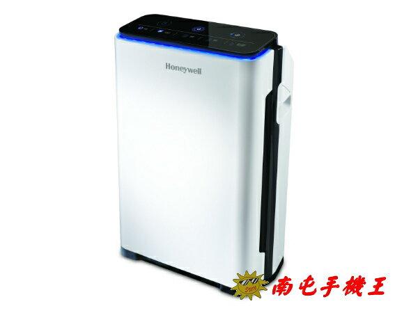 <br/><br/>  ※南屯手機王※Honeywell True 智慧淨化抗敏空氣清淨機 HPA-720WTW 聯強代理公司貨【宅配免運費】<br/><br/>