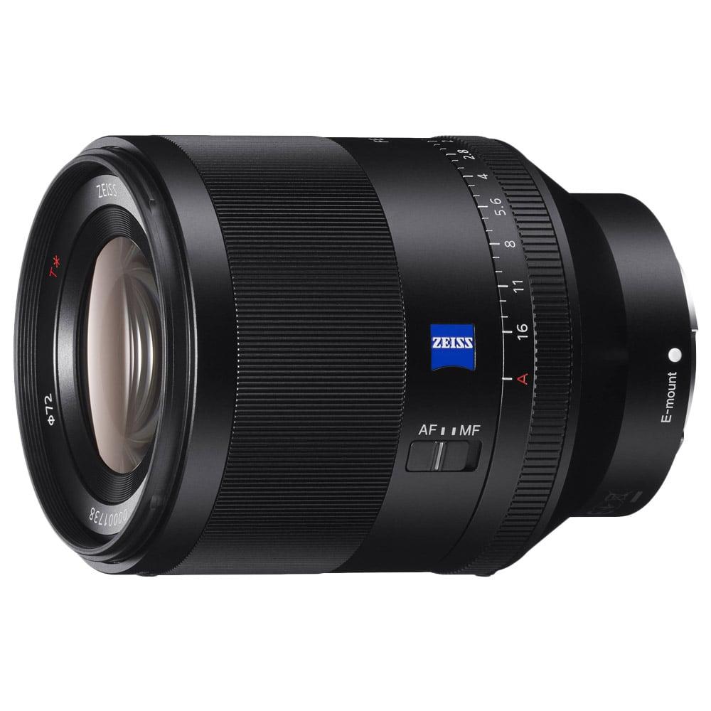 Sony FE 50mm F1.4ZA 索尼公司貨 SEL50F14Z