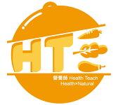 營養師HEALTH TEACH