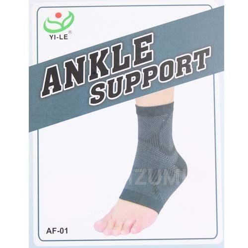 護踝套 腳踝 以勒 YI-LE AF-01