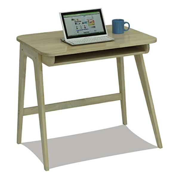 北歐風瑞克寫字桌 0