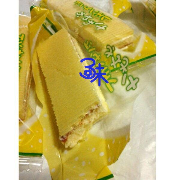 (日本) 大昇製菓 檸檬蛋糕 1包 171.2 公克 特價 137 元 【 4904902115014 】