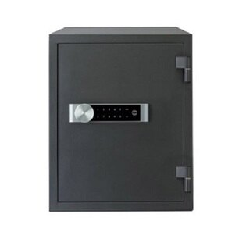 Yale耶魯YFM520FG2文件用途防火型保險箱