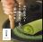 ★2020蘋果日報母親節蛋糕評比 卷類第2名【辻利茶舗】辻利濃茶卷 最強療癒系抹茶蛋糕捲 4
