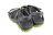 MERRELL 涼鞋 灰色 中童 no052 1