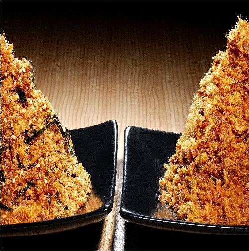 豐原 ^| 源味香~黃金肉酥(160克)^~鮮肉高湯熬煮6小時,入口香酥、化口回甘