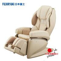 療癒按摩家電到FUJIIRYOKI 富士醫療器JP-1100按摩椅(三色)日本原裝
